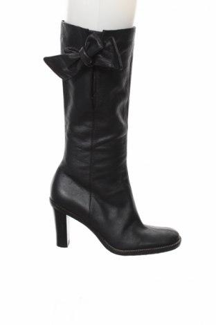Γυναικείες μπότες Coccinelle