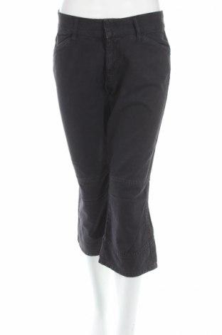 Γυναικείο Τζίν Dkny Jeans, Μέγεθος M, Χρώμα Μαύρο, Βαμβάκι, Τιμή 7,84€