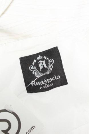 Dámska vesta  Anastacia By S.Oliver