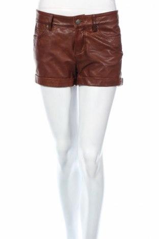 Дамски къс панталон Set