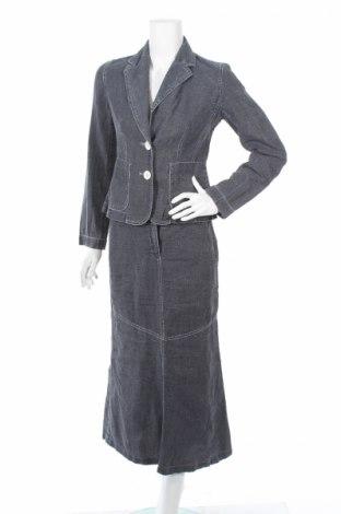 Дамски костюм Bandolera