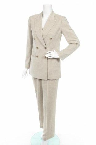 Дамски костюм Jones New York