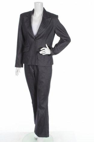 Дамски костюм Kaffe