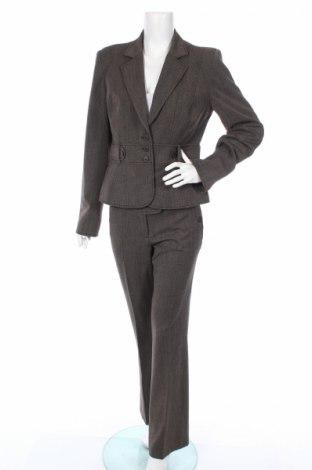 Дамски костюм Orsay
