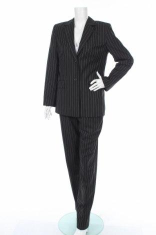 Дамски костюм Windsor
