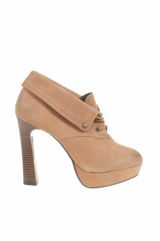 Дамски обувки Bruno Banani