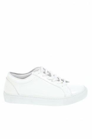 Дамски обувки Samsoe & Samsoe