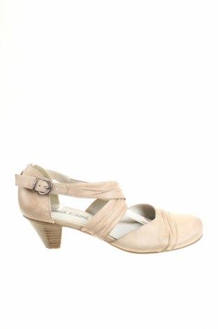 Дамски обувки Sarah Kern