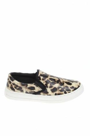 Γυναικεία παπούτσια Scott
