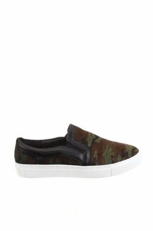 Dámske topánky  Stylesnob