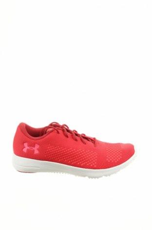 Дамски обувки Under Armour