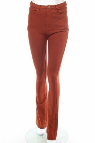 Дамски панталон By Ti Mo