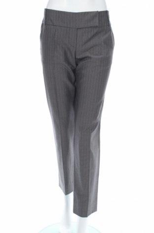 Damskie spodnie Max&Co.