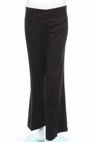 Дамски панталон Oxmo