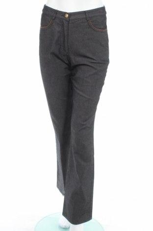 Дамски панталон Pompoos Design By Harald Glockler