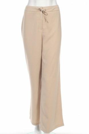 Дамски панталон R