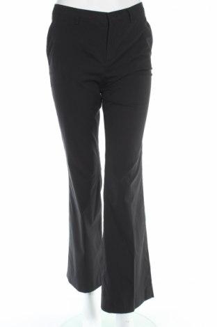 Дамски панталон Strenesse Blue