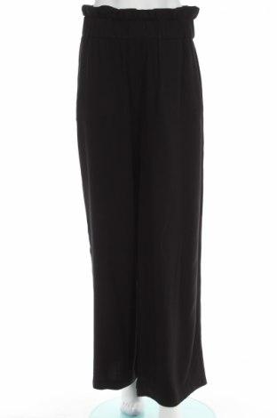 Дамски панталон Vila