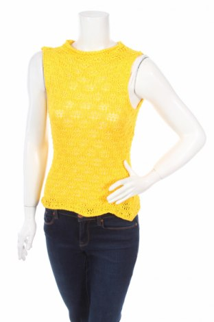 Дамски пуловер Anna Rossi