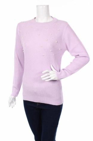 Дамски пуловер Be You