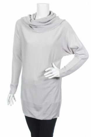 Дамски пуловер Cashmasoft