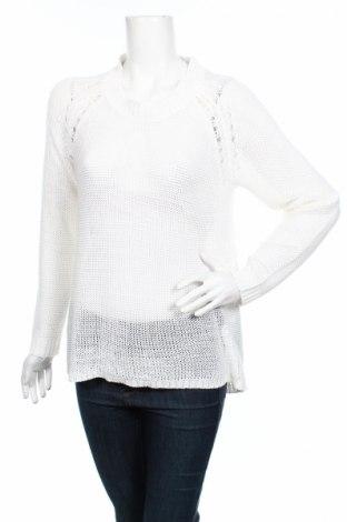 Дамски пуловер Cha Cha