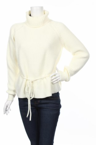 Női pulóver Fashion Union
