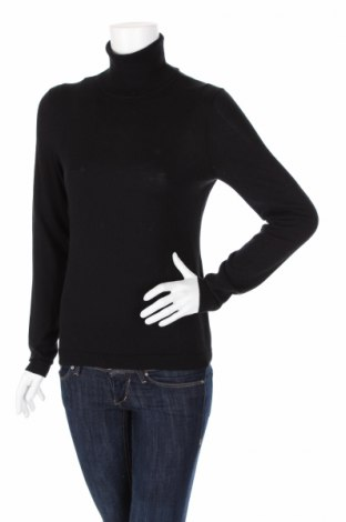 Дамски пуловер Hugo Boss