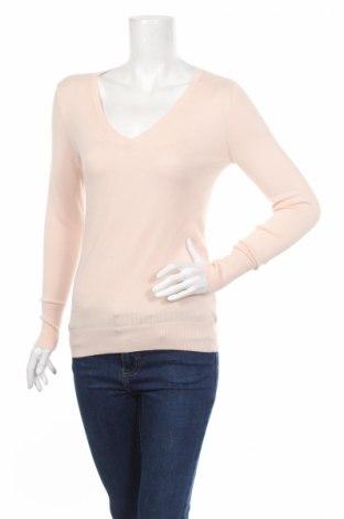 Дамски пуловер Marie Lund