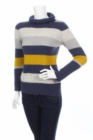 Γυναικείο πουλόβερ Reserved