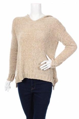 Дамски пуловер Rich And Royal