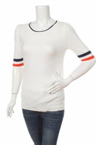 Дамски пуловер Soaked