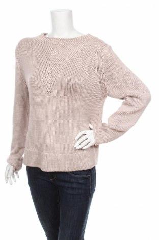 Дамски пуловер Windsor.
