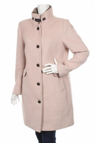 Дамско палто Montego