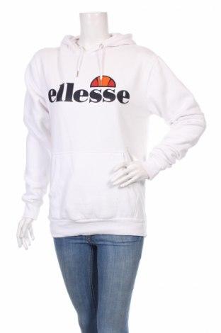 Дамски суичър Ellese