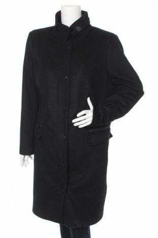 Дамско палто Cinque