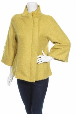 Γυναικείο παλτό Max&Co.