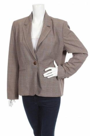 Γυναικείο σακάκι Amaranto