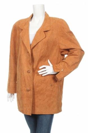 Дамско сако Baronia