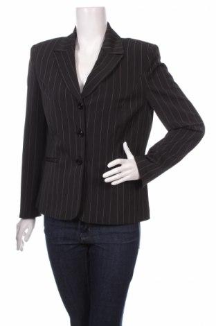 Дамско сако Fashion And Style