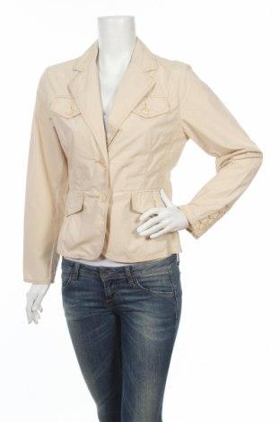 Дамско сако Olivia