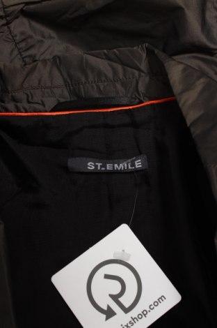 Дамско сако St.Emile