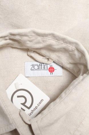Дамско сако Zaffiri