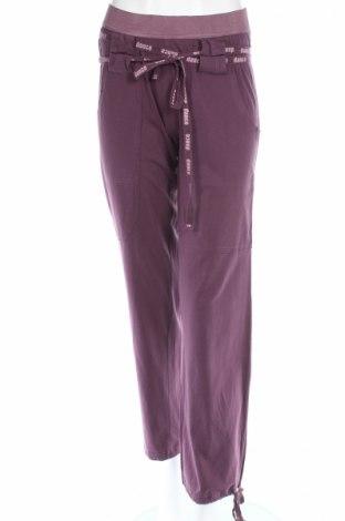 Pantaloni trening de femei In Extenso