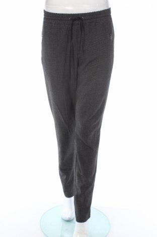 Pantaloni trening de femei Vero Moda