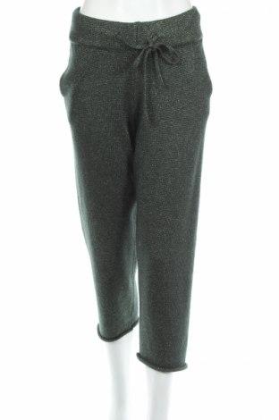 Pantaloni trening de femei Zara Knitwear