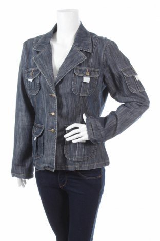 Дамско яке Jeans Wear