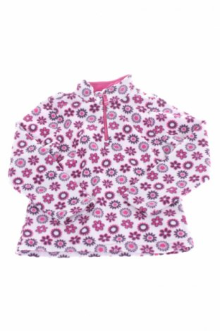 Детска поларена блуза Lupilu