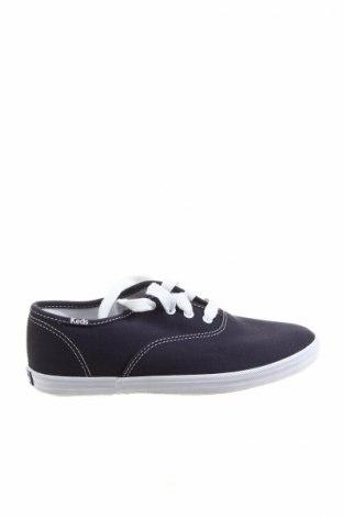 Детски обувки Keds