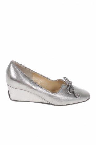 Детски обувки Moda Di Fausto